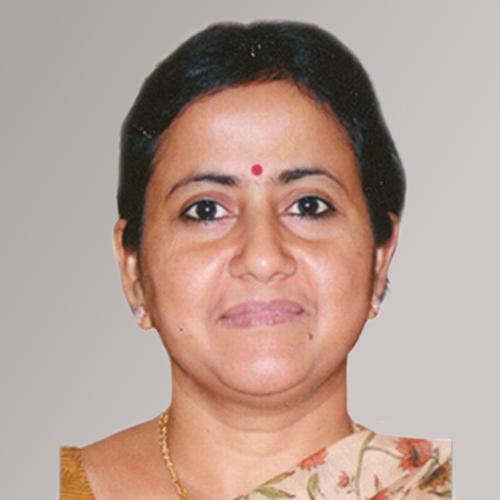 Radha Chauhan