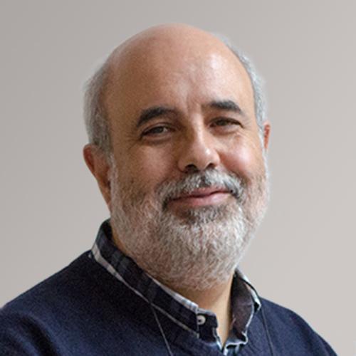 João Álvaro Carvalho