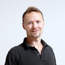 Morten Meyerhoff Nielsen