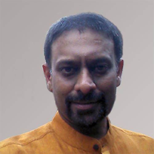 Deepinder Singh