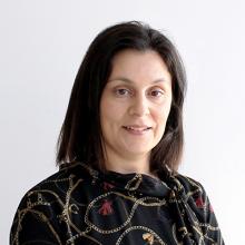 Delfina Sá Soares