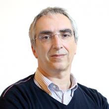 Luís Soares Barbosa
