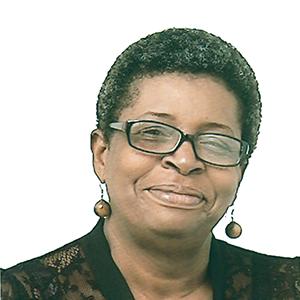 Johanna Awotwi