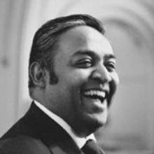 Jithma Beneragama