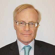 Malcolm Shore