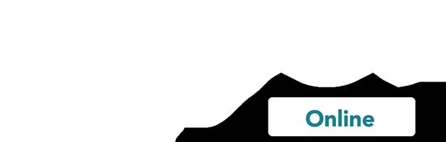 Archive logo 2020