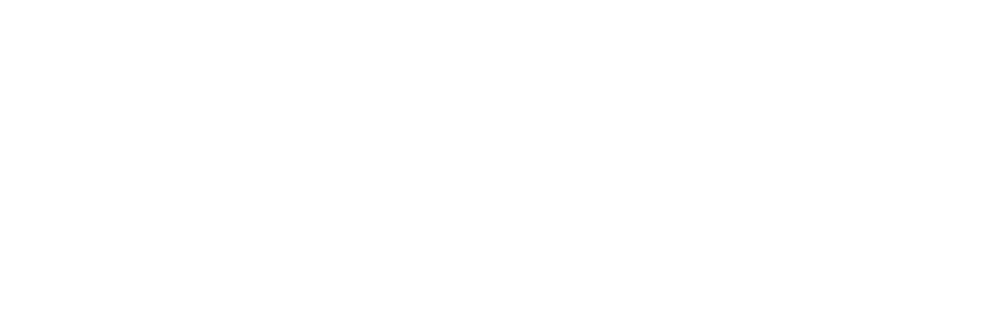 Archive logo 2016