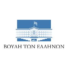 Hellenic Parliament org