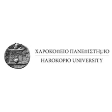 Harokopio University of Athens rganisation