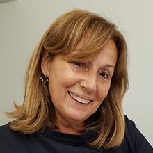 Maria Luísa Pacheco
