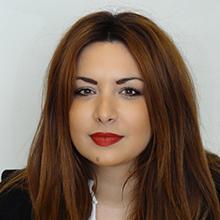 Niki Chatziilia
