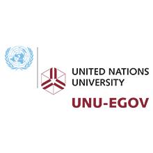 UNU-EGOV organisation