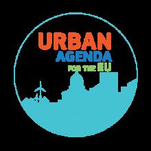 Urban Agenda for the EU organisation